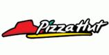 customers-logos13