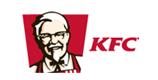customers-logos15