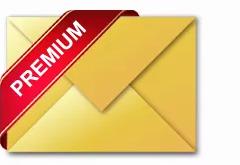 ic-premium